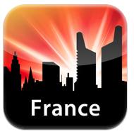 Dynavix Logo 5 codes Dynavix France Navigation : un GPS (39,99 €) pour ne plus vous perdre !