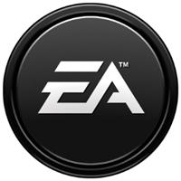 Ea games logo Grosses promotions pour des très bons jeux EA Games