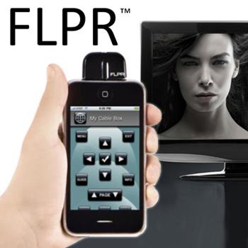 FLPR [Sondage et Concours] Lequel de ces 4 accessoires seriez vous prêts à acheter ?