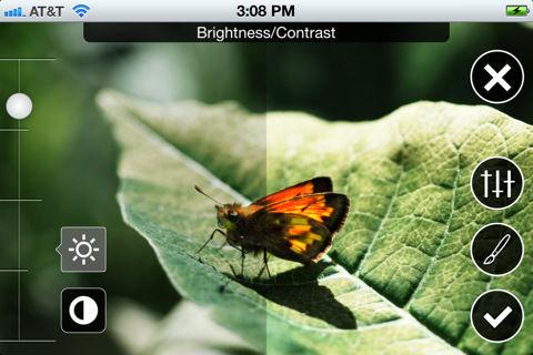 FilterStorm Les bons plans de lApp Store ce vendredi 24 juin 2011 (Bonnes Apps)