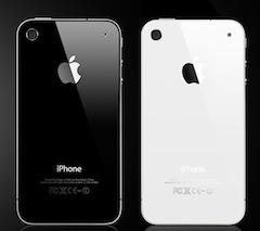 Flash déporté  iPhone 5 : Flash plus puissant & déporté