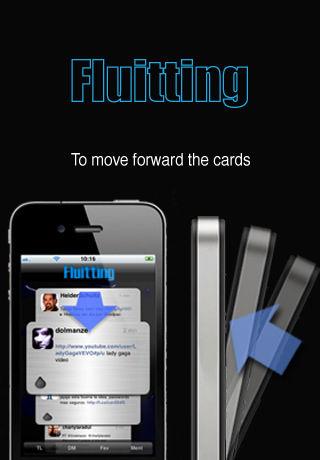 Fluitting Les bons plans de lApp Store ce mardi 21 juin 2011