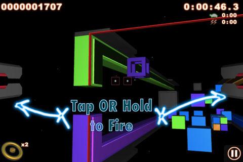 GluT 4D Reload [EDIT] Les bons plans de lApp Store ce samedi 25 juin 2011