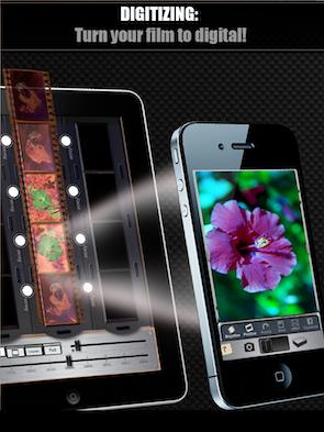 Hellophoto iphone Les bons plans de lApp Store ce jeudi 9 juin 2011