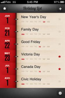 HolitApp Les bons plans de lApp Store ce jeudi 30 juin 2011 (Promos Gameloft)