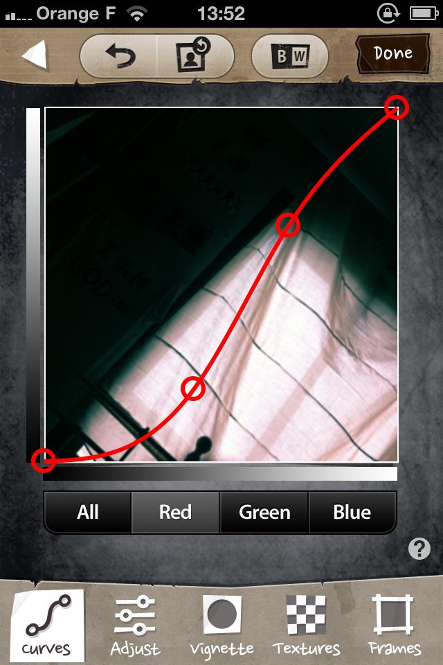 IMG 1229 [Test] Magic Hour, lapplication parfaite pour retoucher vos photos (0,79€)