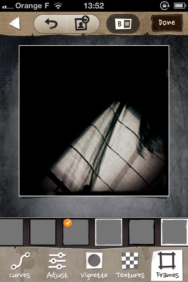 IMG 1234 [Test] Magic Hour, lapplication parfaite pour retoucher vos photos (0,79€)