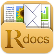 Icon 3 [EDIT] 5 applications Readdle à gagner : PDF Expert, Calendars, ReaddleDocs, Printer Pro...