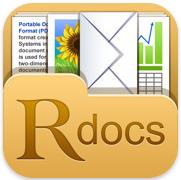 Icon 3 [EDIT] 5 applications Readdle à gagner : PDF Expert, Calendars, ReaddleDocs, Printer Pro...