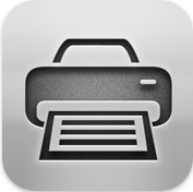 Icon 4 [EDIT] 5 applications Readdle à gagner : PDF Expert, Calendars, ReaddleDocs, Printer Pro...