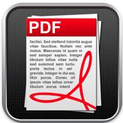 Icon 5 [EDIT] 5 applications Readdle à gagner : PDF Expert, Calendars, ReaddleDocs, Printer Pro...