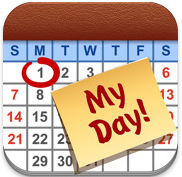 Icon2 [EDIT] 5 applications Readdle à gagner : PDF Expert, Calendars, ReaddleDocs, Printer Pro...