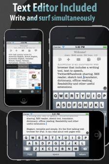 Knowtilus pro Les bons plans de lApp Store ce lundi 27 juin 2011 (Bonnes Apps)