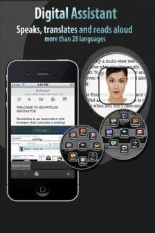 Knowtilus Les bons plans de lApp Store ce lundi 27 juin 2011 (Bonnes Apps)