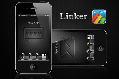 Linker Les bons plans de lApp Store ce mardi 21 juin 2011