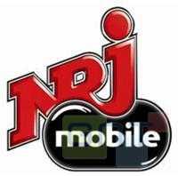 NRJ Mobile NRJ Mobile lance un forfait mobile Tout illimité à 49,99€/mois