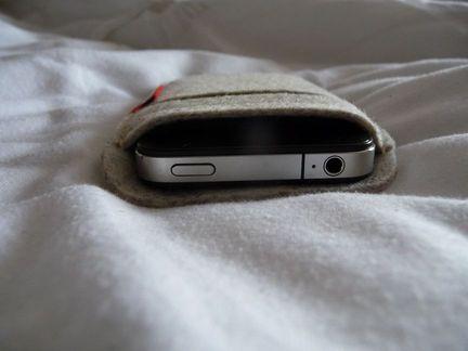 P1050075 [Concours] Gagnez deux housses Pack&Smooch pour votre iPhone ou votre iPod Touch (19€ et 39€)