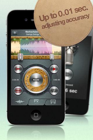 Ringtonium [EDIT] Les bons plans de lApp Store ce samedi 25 juin 2011