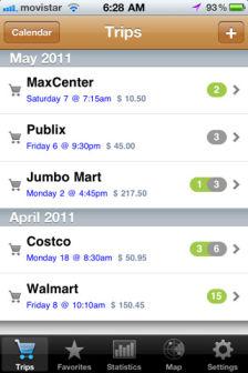 Shop mate Les bons plans de lApp Store ce jeudi 30 juin 2011 (Promos Gameloft)