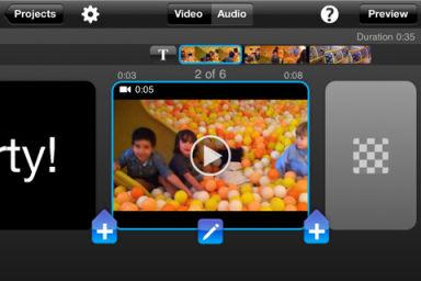 Splice pro [EDIT] Les bons plans de lApp Store ce mercredi 29 juin 2011