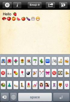 Unikey Les bons plans de lApp Store ce lundi 27 juin 2011 (Bonnes Apps)