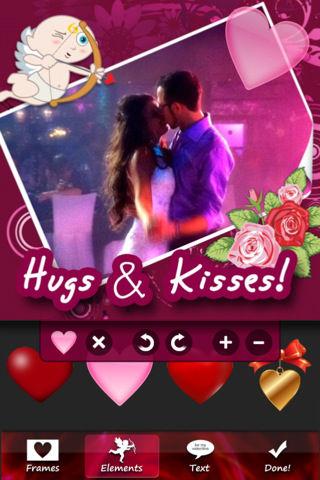 Valentines love cam Les bons plans de lApp Store ce vendredi 24 juin 2011 (Bonnes Apps)