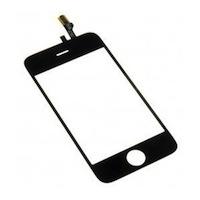 Vitre tactile Apple décroche un brevet capital sur lutilisation dun écran tactile