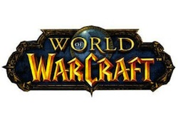 WOW logo Blizzard songe à adapter World of WarCraft sur iOS