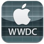 WWDC App1 Suivez la Keynote de la WWDC2011 en live sur App4Phone.fr dès 19H00