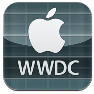 WWDC App1 Les applications iPhone et iPad primées lors de la WWDC