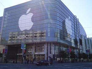 WWDC Photo3 WWDC (conférence Apple) : les photos