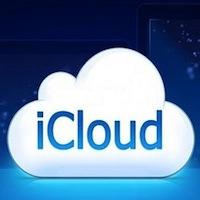 iCloud nuage Récapitulatif de la keynote : Tout savoir sur iCloud (Gratuit)
