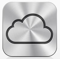 iCloud Apple aime le Cloud
