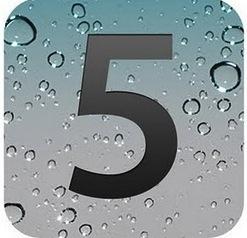 iOS 5 révèlerait deux nouveaux iPad et deux nouveaux iPhone