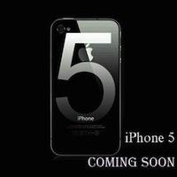 iPhone 5 Thumb Apple annoncerait une keynote demain pour présenter liPhone 5 ?