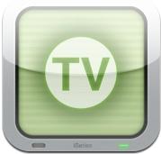 iSeries iSeries   Une nouvelle application pour suivre vos séries préférées sur votre iPhone (gratuit)