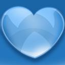 iTunesArtwork reasonably small 5 codes à gagner de Heart Writer   Un éditeur de texte intelligent pour iPad (1,59€)