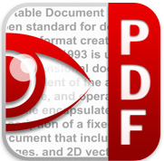 icon 1 [EDIT] 5 applications Readdle à gagner : PDF Expert, Calendars, ReaddleDocs, Printer Pro...