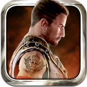 icon BackStab [+] BackStab de Gameloft disponible sur lApp Store (5,49€)