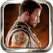 icon BackStab [+] BackStab de Gameloft disponible sur lApp Store (5,49€)