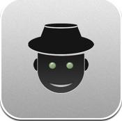 icon outils espion 5 codes à gagner de Outils Espions   Filmez et prenez des photos en toute discrétion (0,79€)