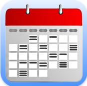 icon 20 codes à gagner de  [+]Task and Cal   Calendrier et gestionnaire de tâches enfin réunis (1,59€)