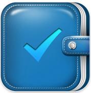 icon2 [EDIT] 40 codes à gagner de AirToDo   Des tâches synchronisées avec Google Tasks (1,59€)