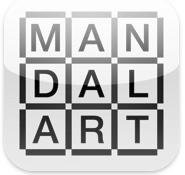 icon6 [Màj] 10 codes iPhone et 10 codes iPad à gagner de IMandalArt   lutilitaire ultime (10,49€ et 21,49€)