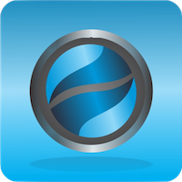 icone cyan copie [EDIT] Présentation dApp4Phone V2.0