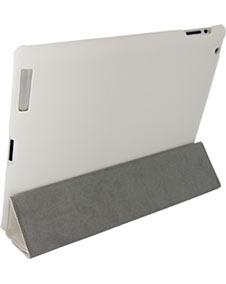 illustration Macway [Màj] 1 coque Novodio Smart Full Cover à gagner  La meilleure des protections pour liPad 2 (29,99€)