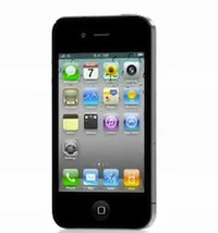 iphone4 LiPhone continue sa progression en Chine