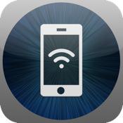 mzl.qvqewjqp.175x175 75 [Test] Phone Drive, gérez et transférez vos fichiers simplement (0,79€)