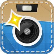mzl.scdmkgsr.175x175 75 [Test] Magic Hour, lapplication parfaite pour retoucher vos photos (0,79€)