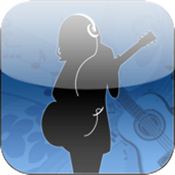mzl.wssvylxg.175x175 75 [Test] CoachGuitar, jouez de la guitare à tous les niveaux (gratuit)
